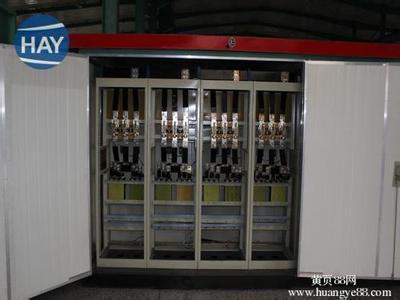 接线组别必须相同的变压器方可并列运行